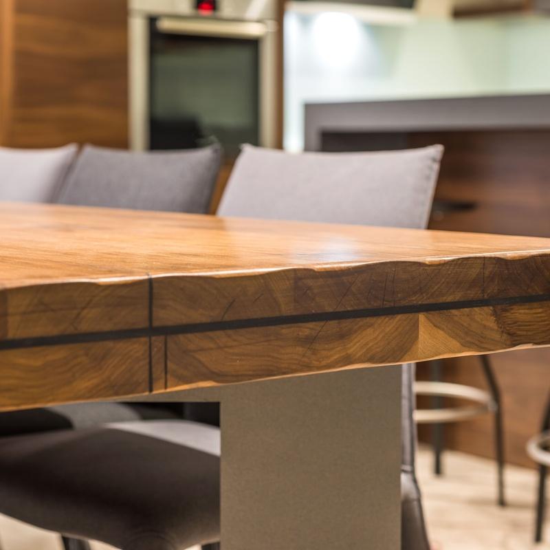 Restauración de muebles: Servicios de Barnizados Pedro Arroyo Cabrera