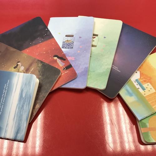 Fotocopias baratas en Alicante | Copistería Tribunal