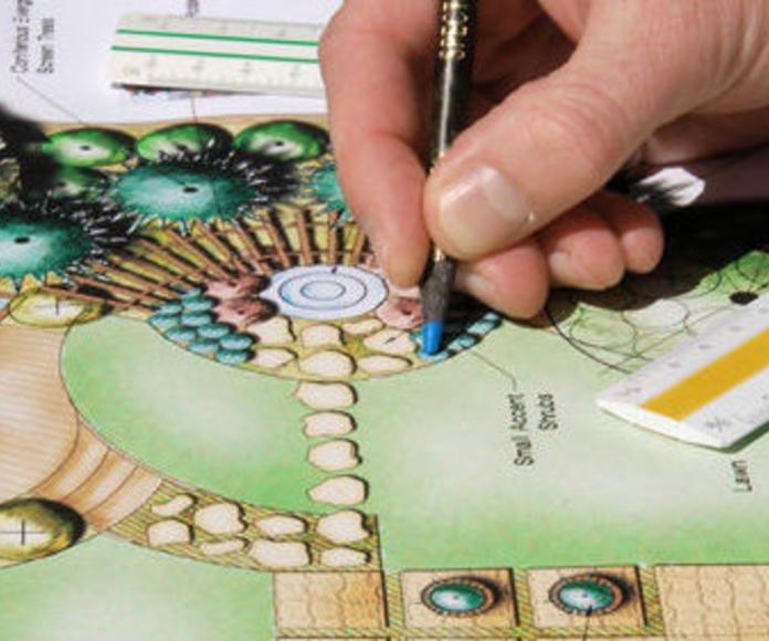 Proyectos de jardinería: Catálogo de Indoor Garden