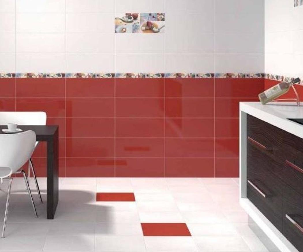 Cómo limpiar las juntas de los azulejos de tu baño o cocina