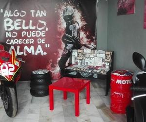 Talleres de motos en Algeciras