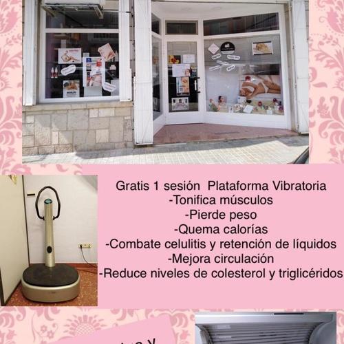 Centro de estética en Benicarló | Centro de Belleza Venus