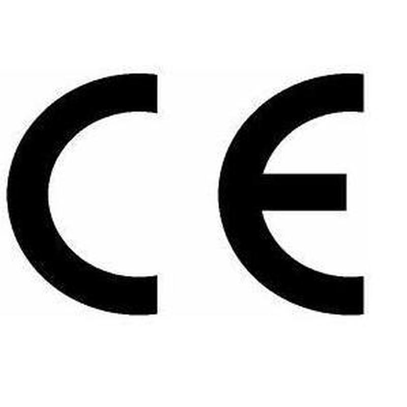 Marcado CE: Productos y servicios de Electro Fer