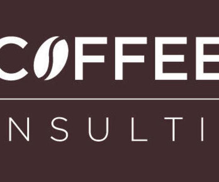 Certificado de Calidad Coffee Consulting
