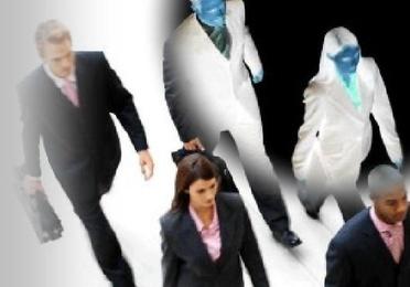 Derecho laboral y de extranjería
