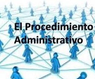 Reforma De la Ley de Procedimiento Administrativo Común de las Administraciones Públicas.