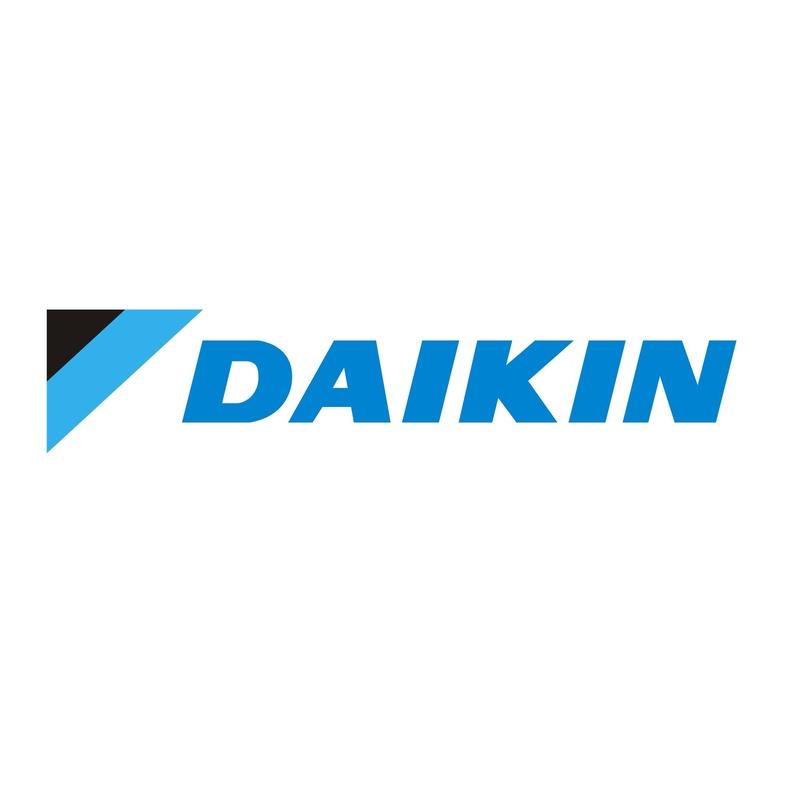 Daikin TXB 25-C
