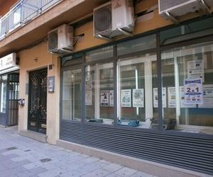 Oposiciones de auxiliar administrativo en Salamanca | Academia Darwin