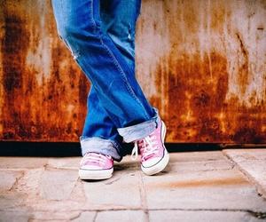Psicología infantil e infanto-juvenil (adolescentes)