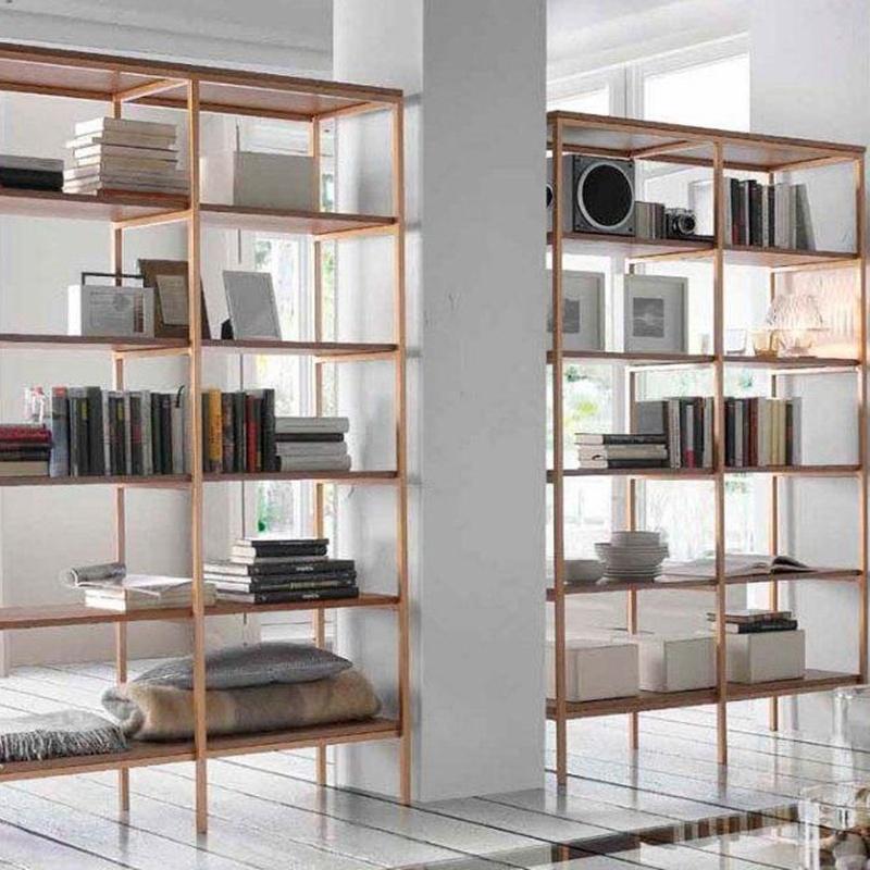 Estanterías: Productos de Muebles Díaz