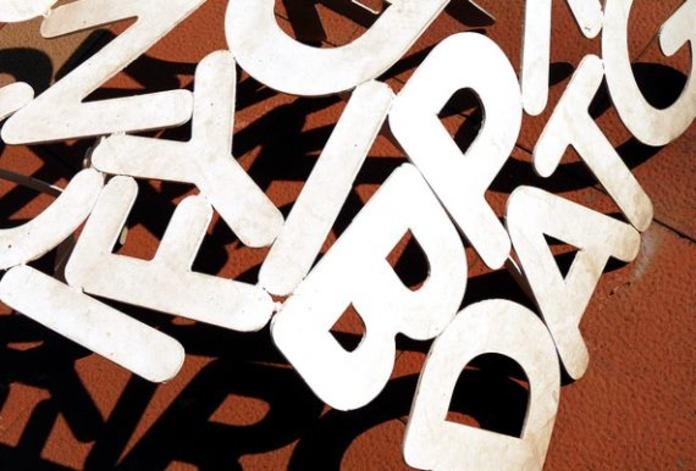 Psicología del lenguaje: Servicios de Incide