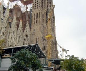 Saneamiento de alcantarillado Barcelona