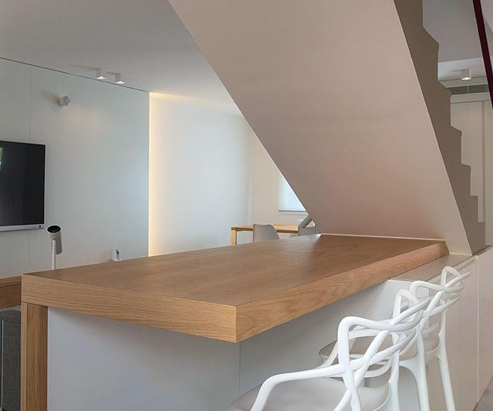www.architectsitges.com