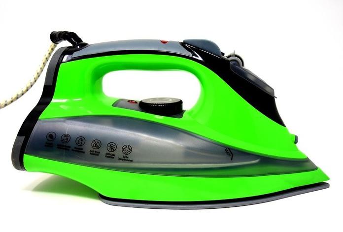 Pequeños electrodomésticos: Servicios de Atención al Cliente