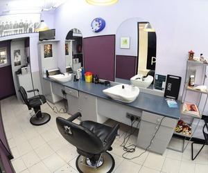 ¿Buscas una peluquería de caballeros en Avilés?