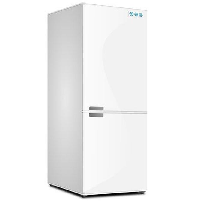 Cómo comprar un frigorífico de urgencia sin gastar mucho dinero
