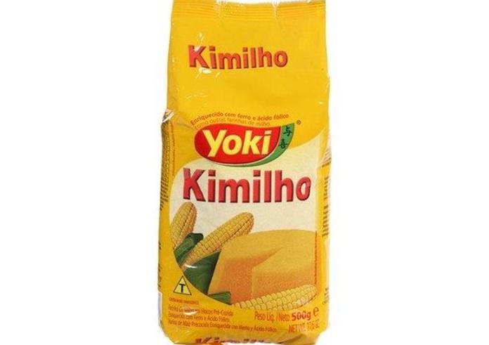 Kimilho Yoki: PRODUCTOS de La Cabaña 5 continentes