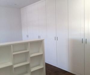 Complementos para armarios en Pontevedra