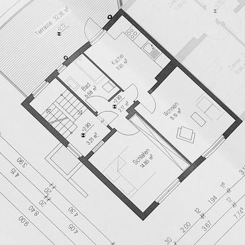 Proyectos de reforma de viviendas en Alicante