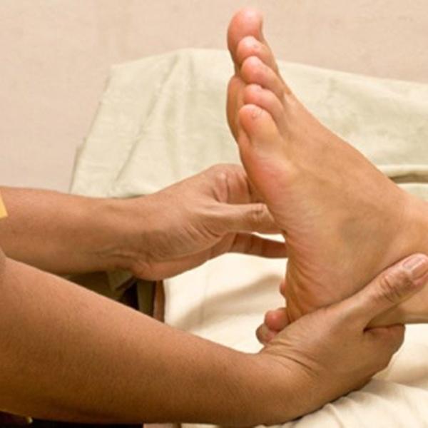 Consejos si estudias fisioterapia