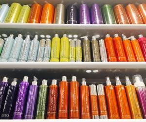 Distribuición y venta de productos, utensilios y mobiliario profesional, para peluquería y estética en Ibiza