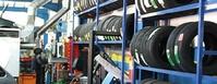 Neumáticos: Catálogo de Auto-Estauto, S.L.