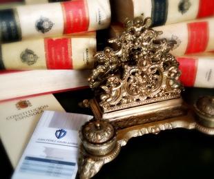 Derecho hereditario