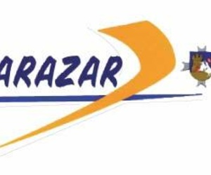 Galería de Asociaciones de ayuda en Alcázar de San Juan | Arazar