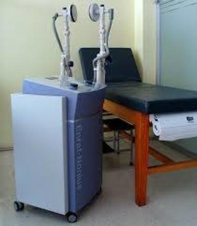 Todos los productos y servicios de Fisioterapia: Jose Ramón Rodríguez Marín