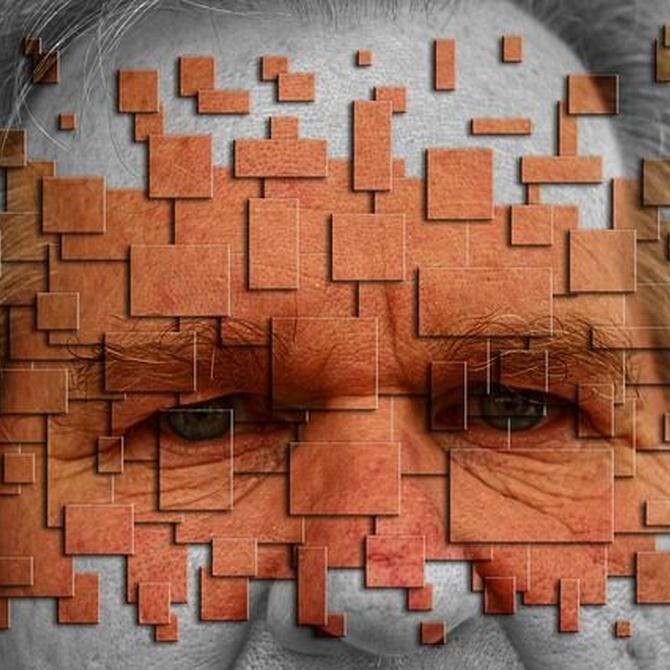 5 enfermedades comunes en la psicología clínica