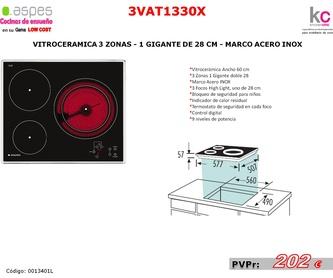 CATA: Catálogo de Veyacuin Mobiliari de Cuina i Bany