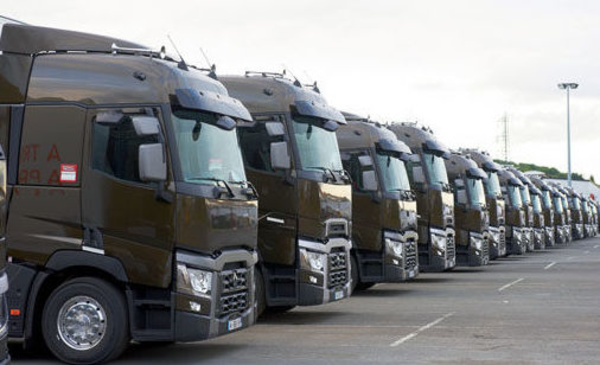 limpieza de camiones valencia/limpieza de camiones castellon
