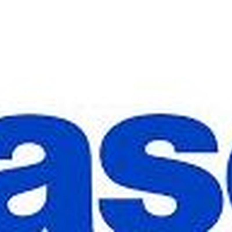Servicio técnico oficial Panasonic en Bilbao