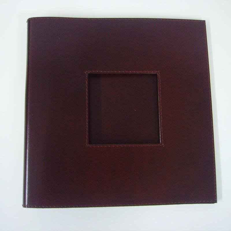 Carta De Restaurante CR-00560: Catálogo de M.G. Piel
