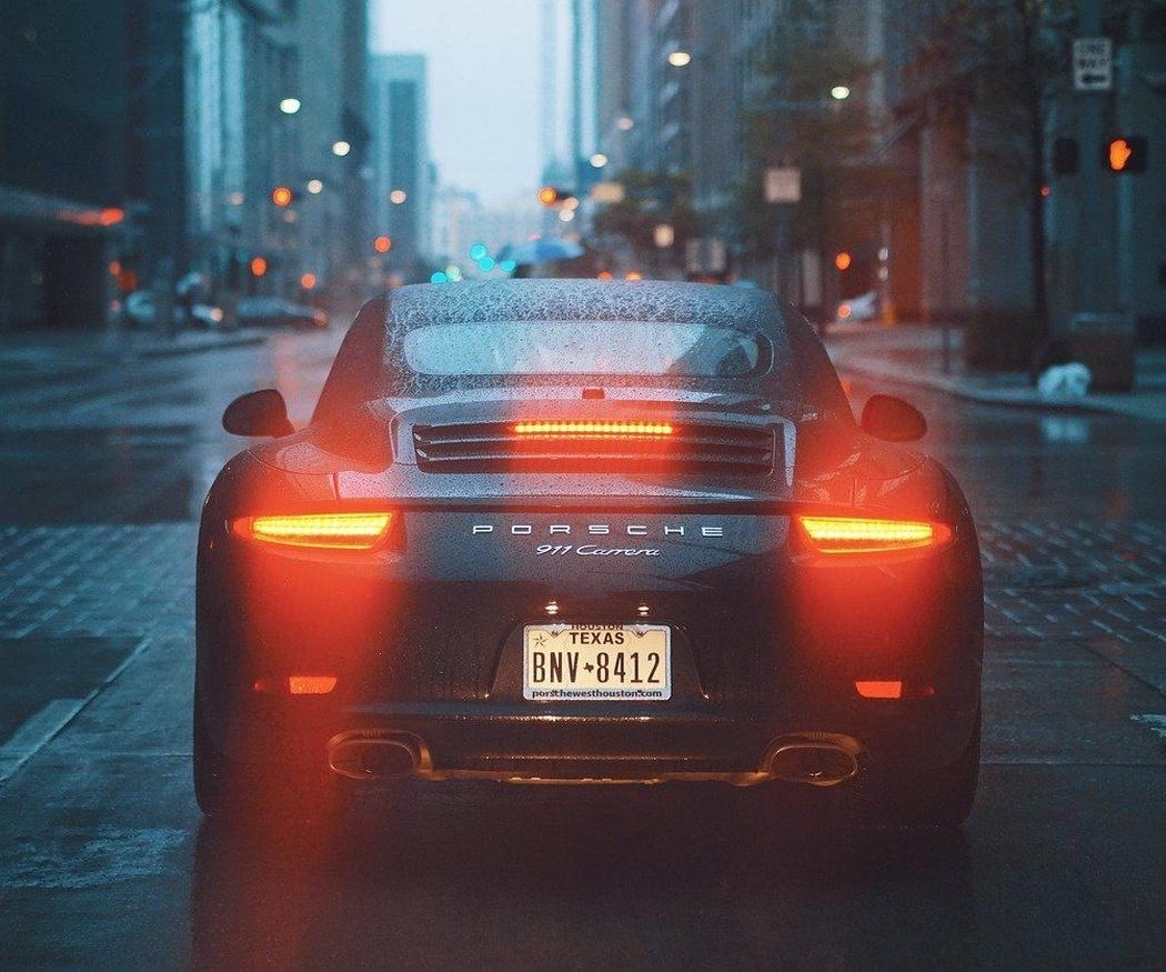 Las averías más comunes de los coches