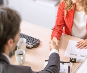 Demandas de divorcio en Madrid