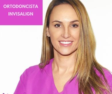 Jenny Pérez Anta