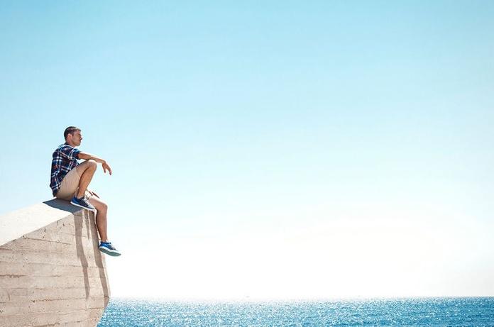 50 frases de motivación para seguir adelante