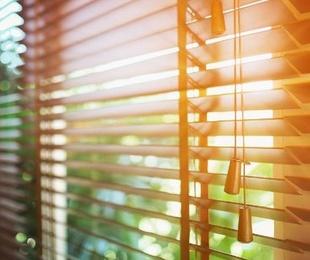 Cómo las ventanas ayudan a mejorar el aislamiento térmico de un hogar