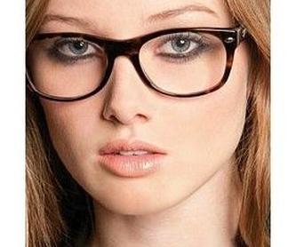 Revisiones oculares: Productos y servicios de Visión Camarillo