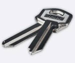 Duplicado de llaves Tenerife