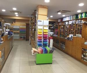Papelería Formatos, Cádiz