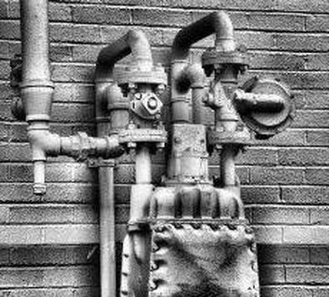 instaladores de gas a Vilassar de Dalt