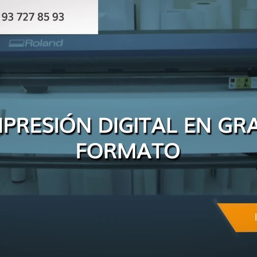 Copistería en Sabadell | Copistería Figuerola