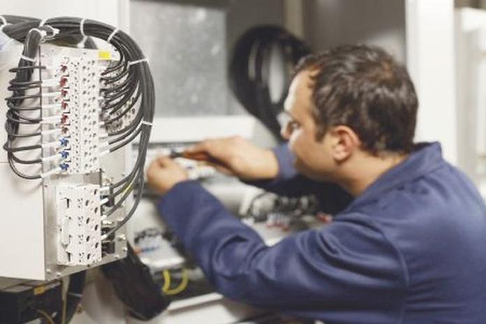 ¿Qué ofrecemos?: Servicios de InRed Inspection & Testing