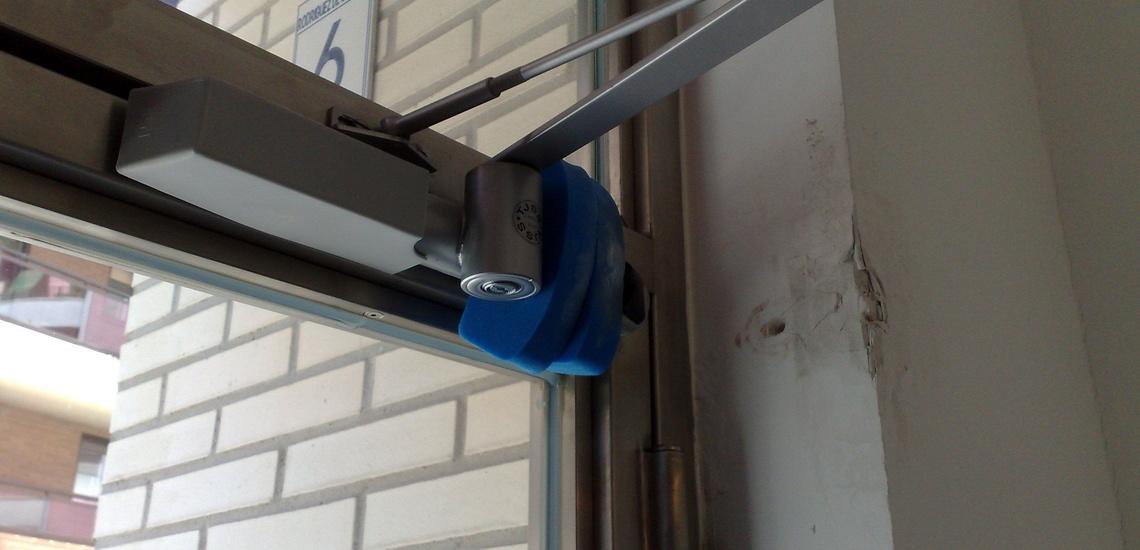 Los precios y cerrajeros en Zaragoza son ajustados y eficaces en Cerrajera Española Ramón García