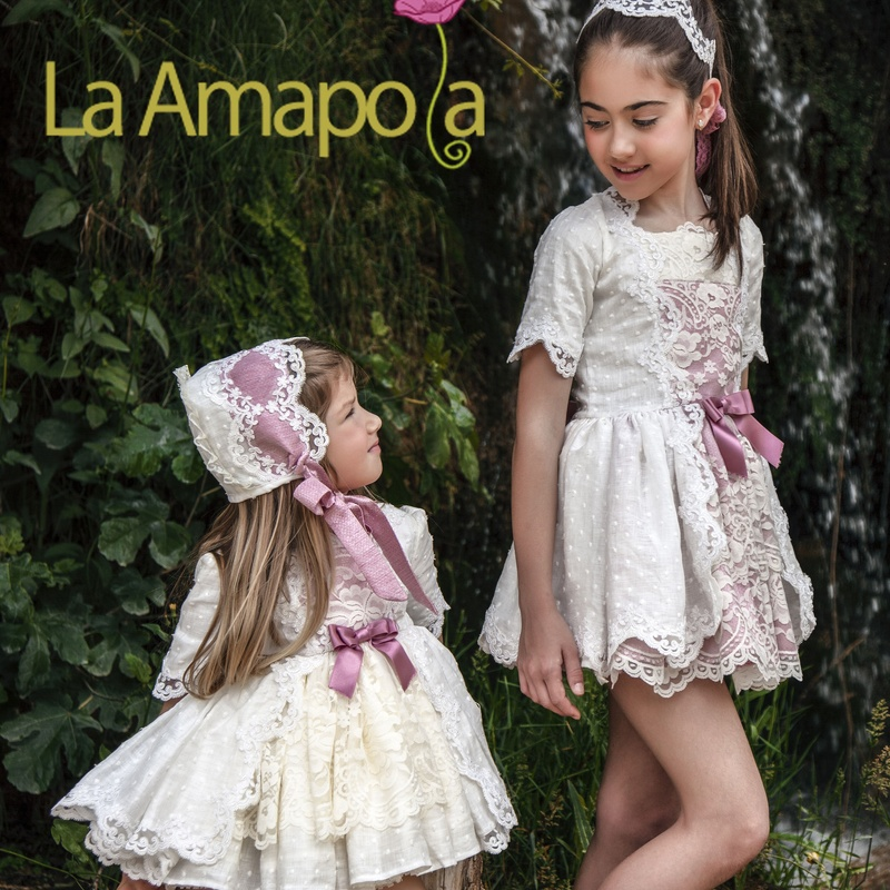 Artemisa: Catálogo de La Amapola
