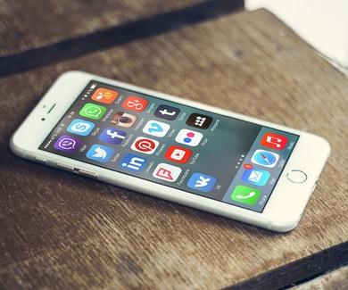 La app que obliga a tus hijos a hacer ejercicio para poder usar el móvil.