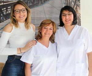 Tratamientos fiables y seguros realizados por quiromasajistas profesionales