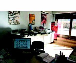 Galería de Cajas registradoras en Madrid | Registáctil